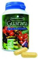 GUARANA BIO GELULES